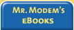 Mr Modem's eBooks